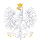 Komornik Sądowy Karolina Pyrczak